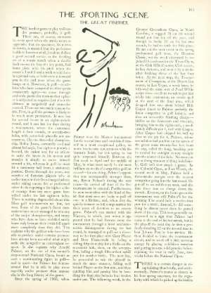 June 9, 1962 P. 101