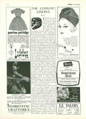June 9, 1962 P. 116