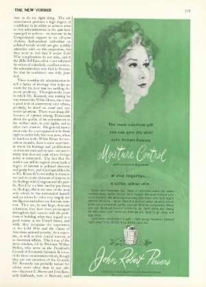 June 9, 1962 P. 118