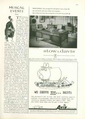 June 9, 1962 P. 129