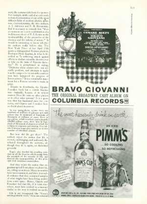 June 9, 1962 P. 134