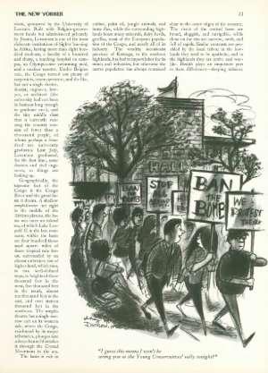June 9, 1962 P. 22