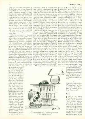 June 9, 1962 P. 25