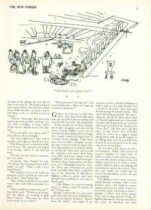 June 9, 1962 P. 26