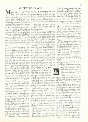 June 9, 1962 P. 31