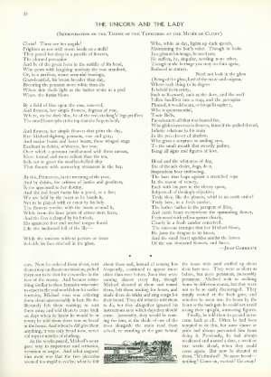 June 9, 1962 P. 34