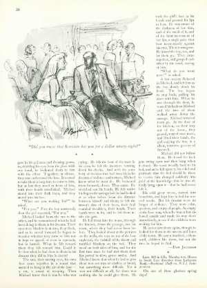 June 9, 1962 P. 37