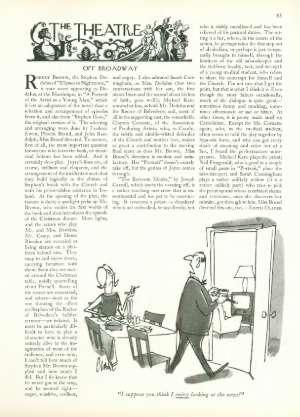 June 9, 1962 P. 83