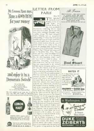 June 9, 1962 P. 84