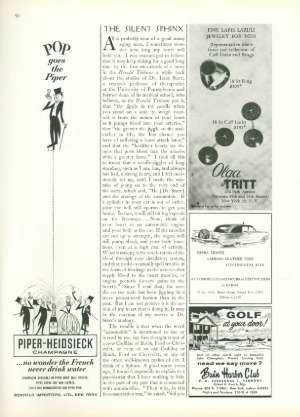 June 9, 1962 P. 90