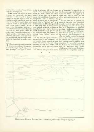August 6, 1927 P. 18