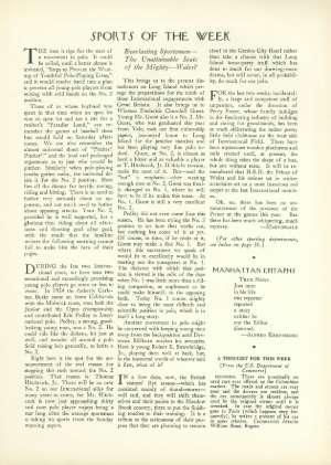 August 6, 1927 P. 23