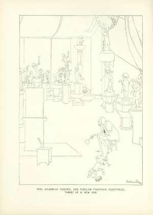 August 6, 1927 P. 25