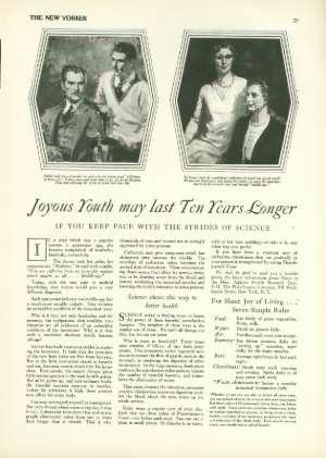 August 6, 1927 P. 28