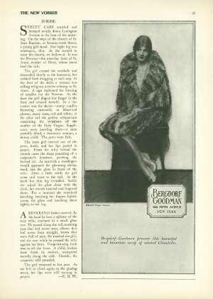 August 6, 1927 P. 31