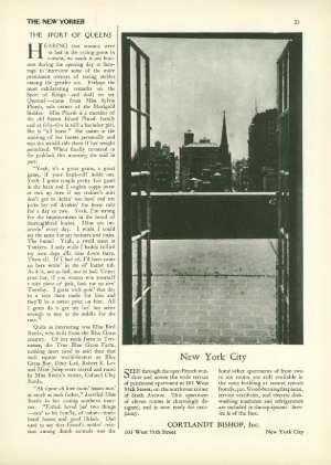August 6, 1927 P. 35