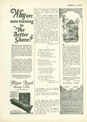 August 6, 1927 P. 38