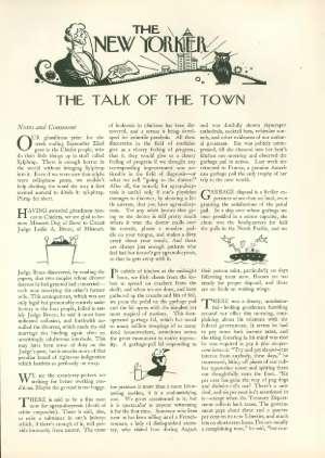 September 29, 1934 P. 9