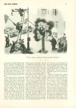 September 29, 1934 P. 10