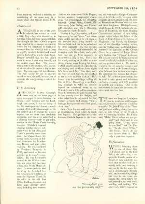 September 29, 1934 P. 12