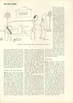 September 29, 1934 P. 13