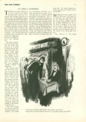 September 29, 1934 P. 17