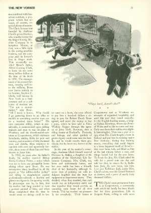 September 29, 1934 P. 20