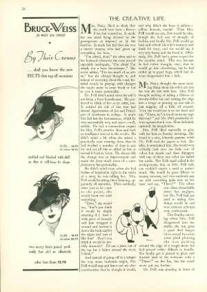 September 29, 1934 P. 34