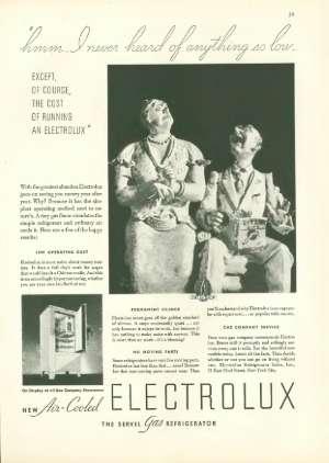 September 29, 1934 P. 38