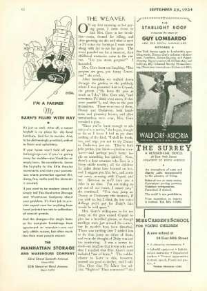 September 29, 1934 P. 42