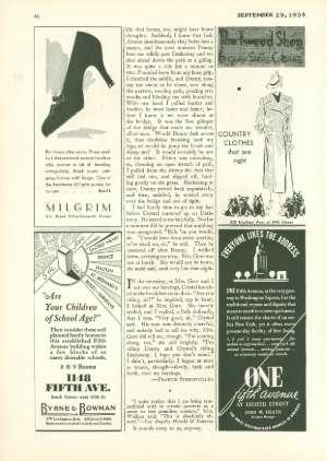 September 29, 1934 P. 47