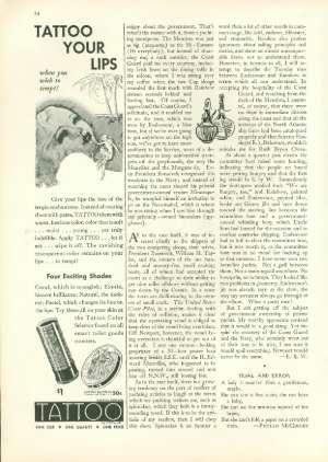 September 29, 1934 P. 54