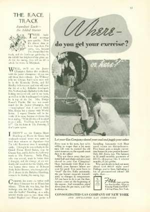 September 29, 1934 P. 57