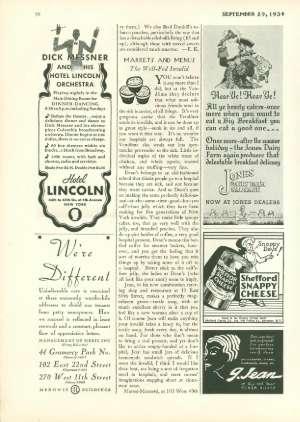 September 29, 1934 P. 70
