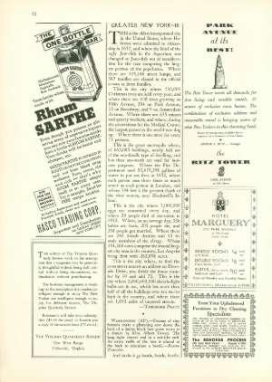September 29, 1934 P. 72