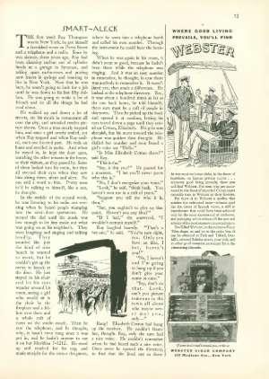 September 29, 1934 P. 73