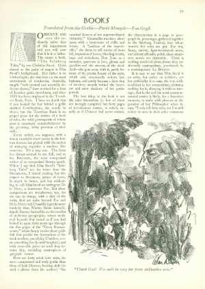 September 29, 1934 P. 79