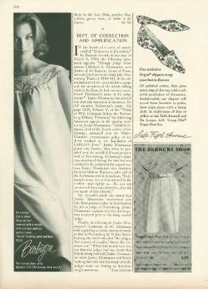 April 27, 1963 P. 108