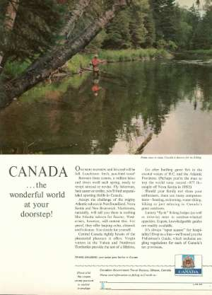 April 27, 1963 P. 110