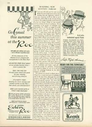 April 27, 1963 P. 138