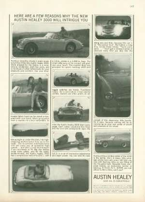 April 27, 1963 P. 142