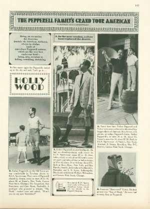 April 27, 1963 P. 144