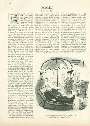 April 27, 1963 P. 168