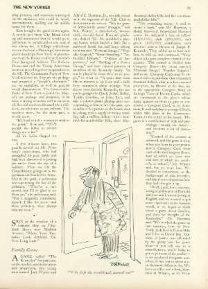 April 27, 1963 P. 35