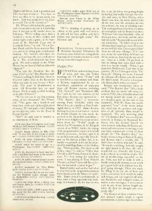 April 27, 1963 P. 37