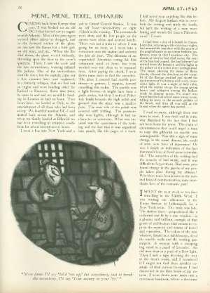 April 27, 1963 P. 38