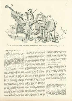 April 27, 1963 P. 40