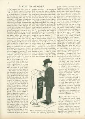 April 27, 1963 P. 44
