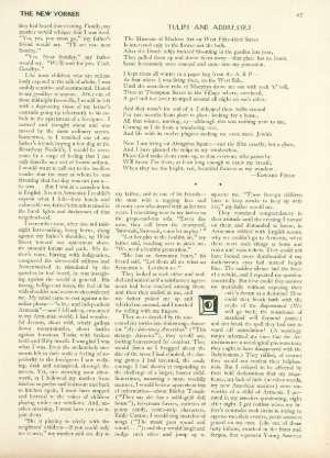 April 27, 1963 P. 47