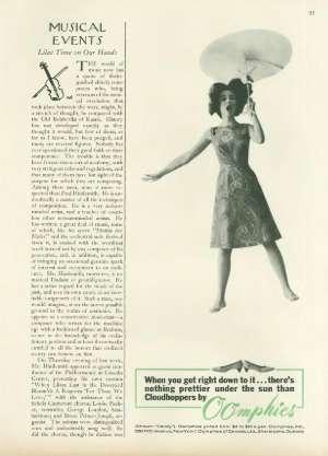 April 27, 1963 P. 95